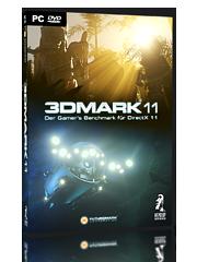 Directx 11 Offline