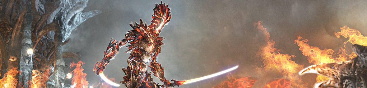 [Immagine: 3dmark-firestrike-hero.jpg]