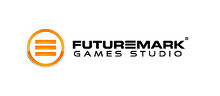 Futuremark Games Studio
