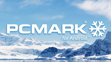 PCMark for Android measures battery life for everyday use