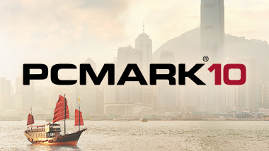PCMark 10 Storage Benchmarks add new language support