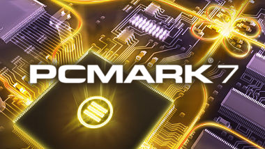 PCMark 7 user guides