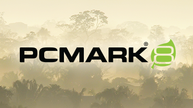 Download PCMark 8