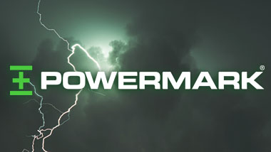 Powermark benchmark