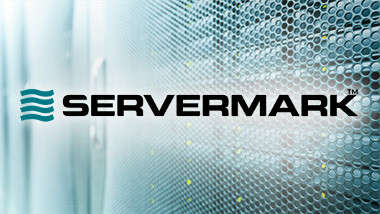 Servermark VDI benchmark is now available
