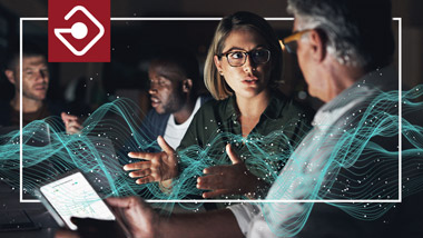 Testdriver - easy benchmark automation