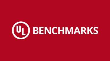 Benchmarks.ul.com is now available in German