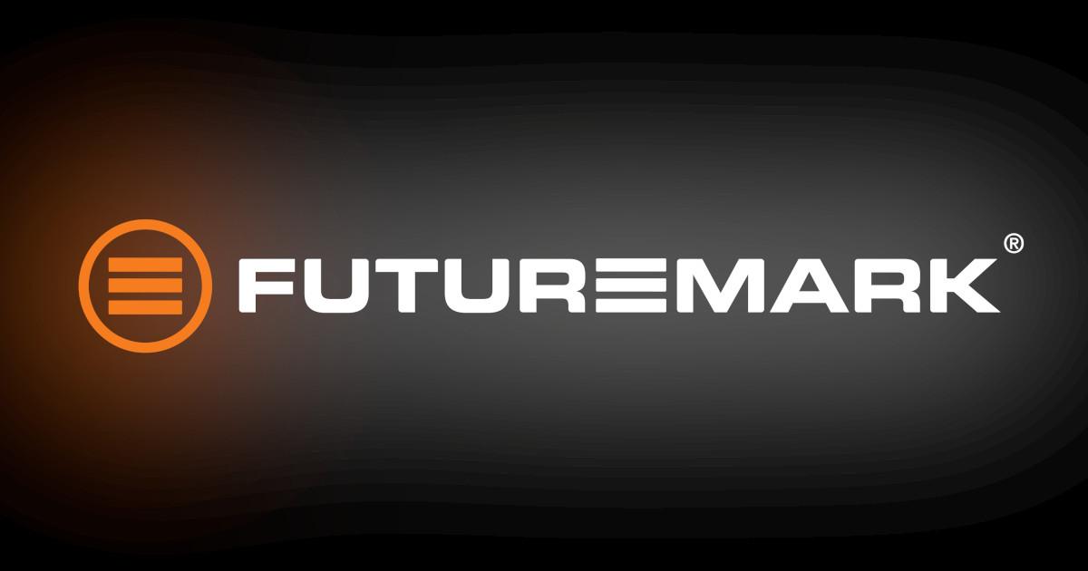 Futuremark Unveils 3DMark®05