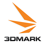 Get 3DMark Wild Life iOS benchmark app from the App Store