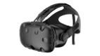HTC Vive VR 头戴设备